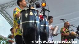 Karibik Tropical in Concert 2014 - 5