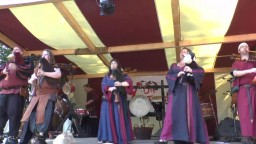 Bielefeld Sparrenburgfest 2014 - 10