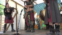 Bielefeld Sparrenburgfest 2014 - 25