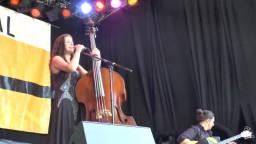 Gasandji in Concert 2016 8