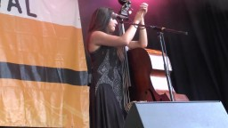 Gasandji in Concert 2016 11