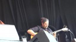 Gasandji in Concert 2016 12