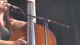 Gasandji in Concert 2016 16
