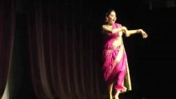 Bollywood at VHS 2015 - 2
