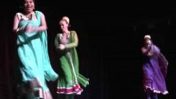 Bollywood at VHS 2015 - 6