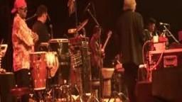 Klaus Doldinger in Concert, 2009 - 7