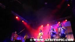 Giufà in Concert 2015 - 3