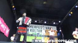 Bubliczki in Concert 2016 - 3