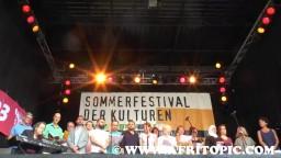 Stuttgarter Chor 2016