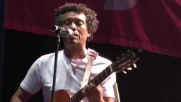 Mário Lúcio and Simentera in Concert 2019 - 8