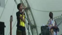 Nneka in Concert, 2009 - 10