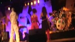 NFaly Kouyate and Dunyakan in Concert, 2009 - 19