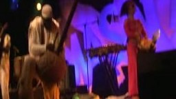 NFaly Kouyate and Dunyakan in Concert, 2009 - 20