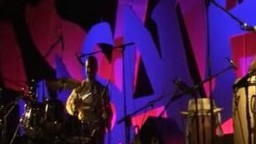 Terrakota in Concert, 2009 - 3