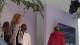 Fashion Show, 2013 - 52