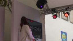 Fashion Show, 2013 - 53