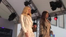 Fashion Show, 2013 - 55