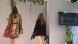 Fashion Show, 2013 - 58