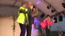 Fashion Show, 2013 - 66