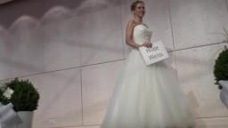 Wedding Exhibition, 2014 - 1
