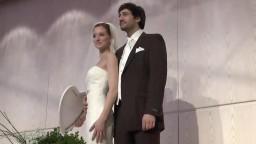 Wedding Exhibition, 2014 - 3