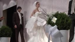 Wedding Exhibition, 2014 - 4