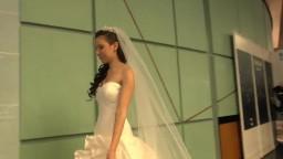 Wedding Exhibition, 2014 - 5
