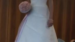 Wedding Exhibition, 2014 - 6