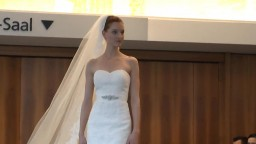 Wedding Exhibition, 2014 - 8