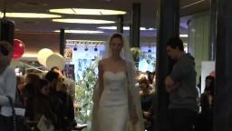 Wedding Exhibition, 2014 - 9
