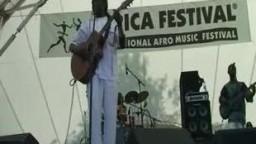 Winyo in Concert, 2011 - 2