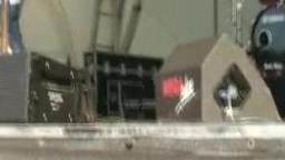 Belo in Concert, 2011 - 11