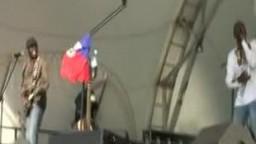 Belo in Concert, 2011 - 15