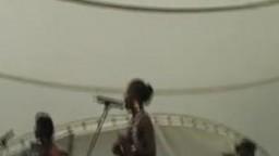 Kady Diarra in Concert, 2011 - 7