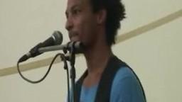 David Walters in Concert, 2011 - 1