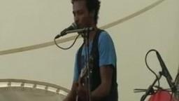 David Walters in Concert, 2011 - 3