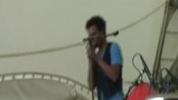 David Walters in Concert, 2011 - 5