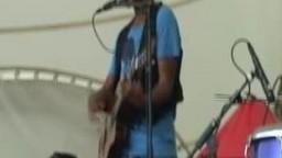 David Walters in Concert, 2011 - 6