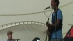 David Walters in Concert, 2011 - 7