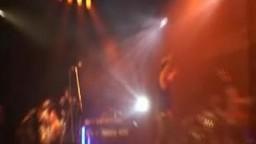 RAÚL PAZ in Concert, 2011 - 8