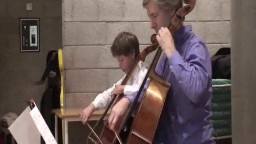 Classical Music at French Weeks, 2011 - 3