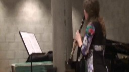 Classical Music at French Weeks, 2011 - 7