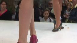 Fashion Show, 2011 - 23